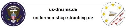 uniformen-shop-straubing.de